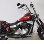 Harley rot 1