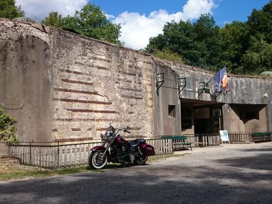 Maginot-Linie2