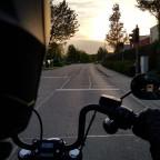 Ostermontagsausfahrt