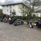 Spreewaldtour