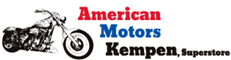 1-american-motors-banner-jpg